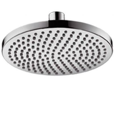 Croma 160 - OverHead Shower