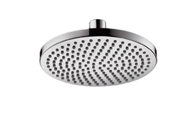 Croma 160 - OverHead Shower