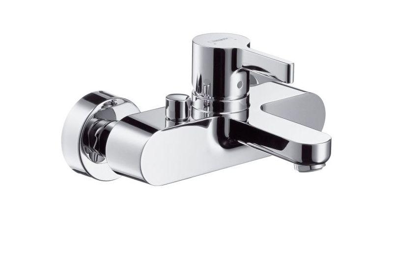 Metris S - Bath