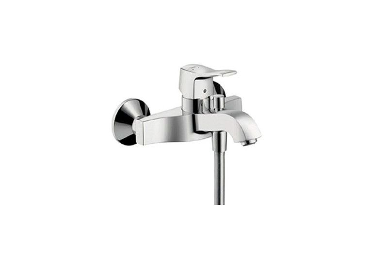 Metris Classic - Bath