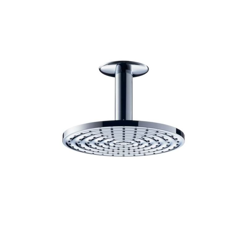 RainDance - Plate Overhead Shower