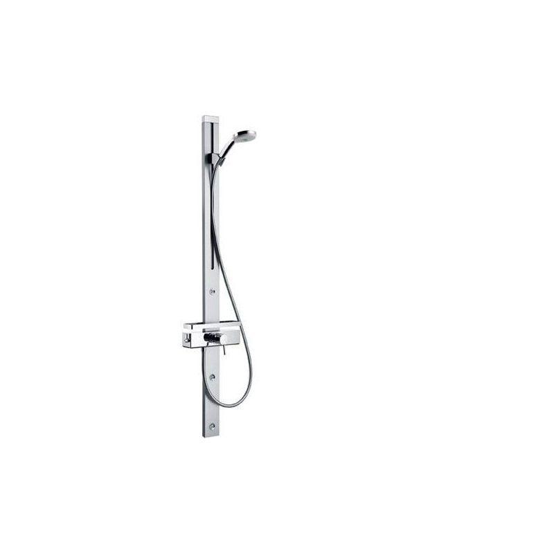 Croma 100 Shower Panel