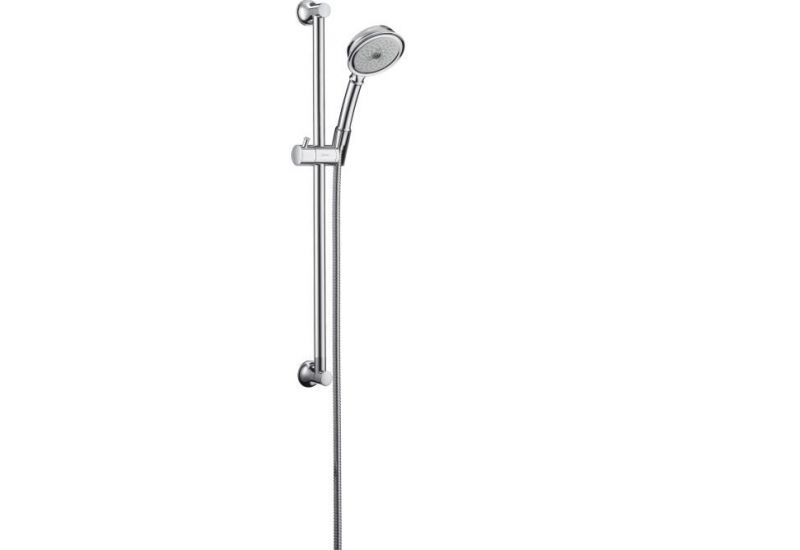 Croma Classic 100 - Shower Set