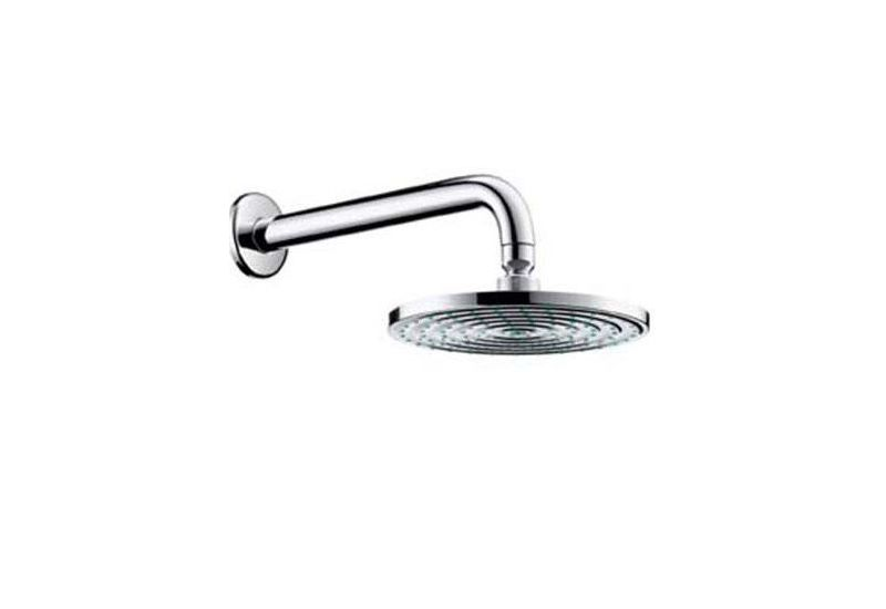 RainDance S - 180 Overhead Showers (18 cm)