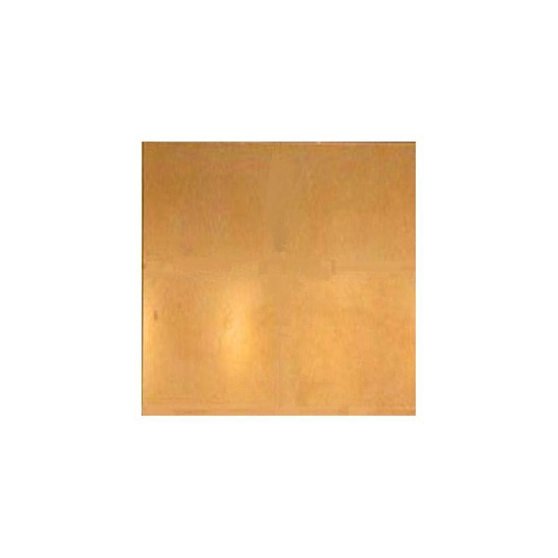 "Ceramic Floor Tile "" Jardin Des Tuileriers 8222F"""
