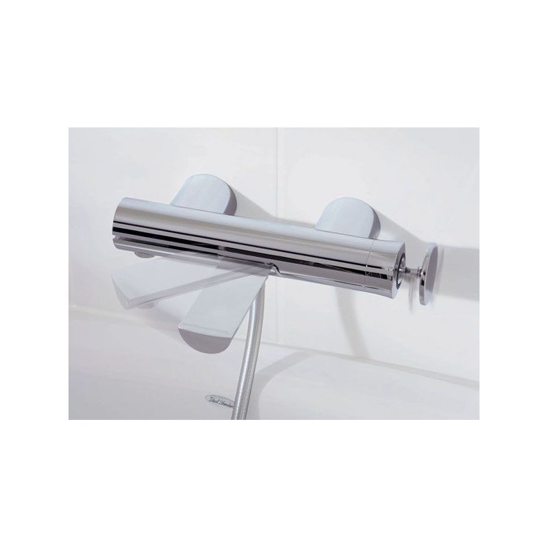 Venice Bath& Shower Mixer