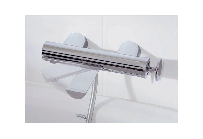 A 5357 - Venice Bath Mixer