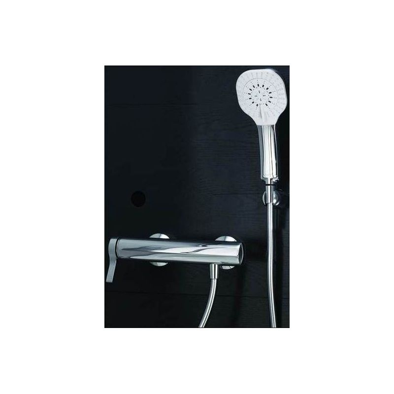 A 4270 -Melange Shower Mixer