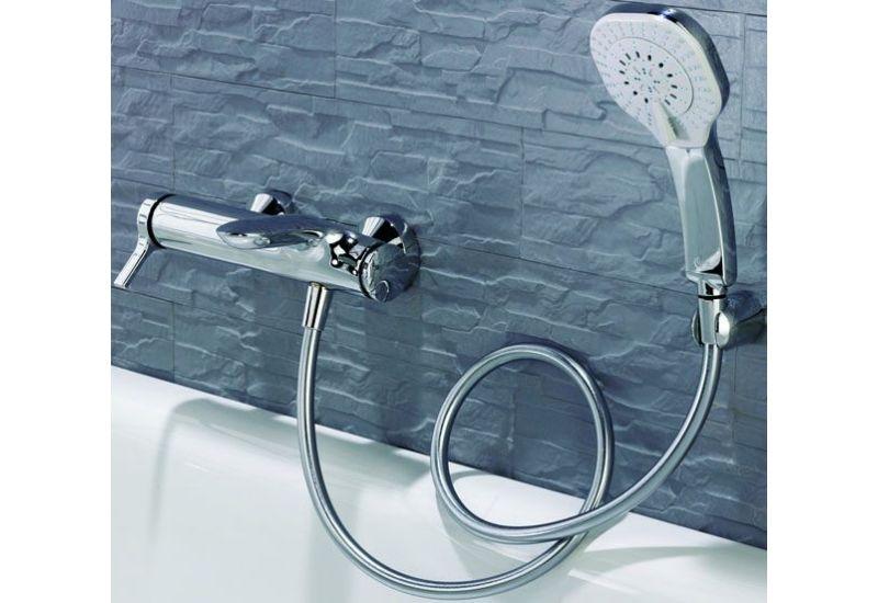 A 4272 - Melange Bath Mixer