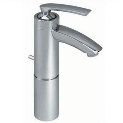 A 5254 - Pearl Basin Mixer