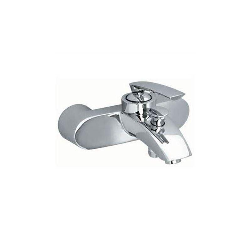Pearl Bath&Shower Mixer