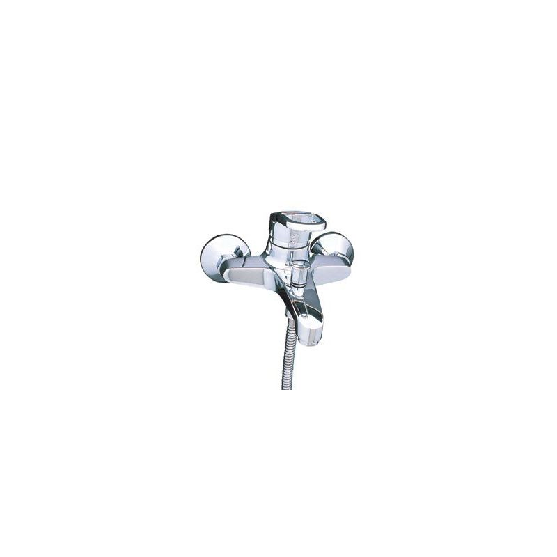 Ceralift Bath&Shower Mixer
