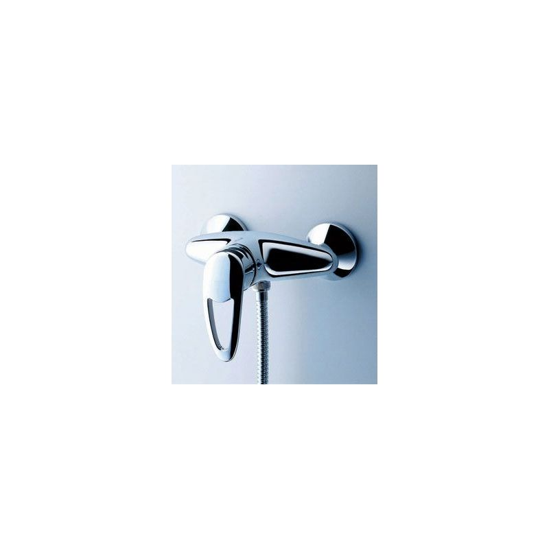 Idyll Shower Only Mixer