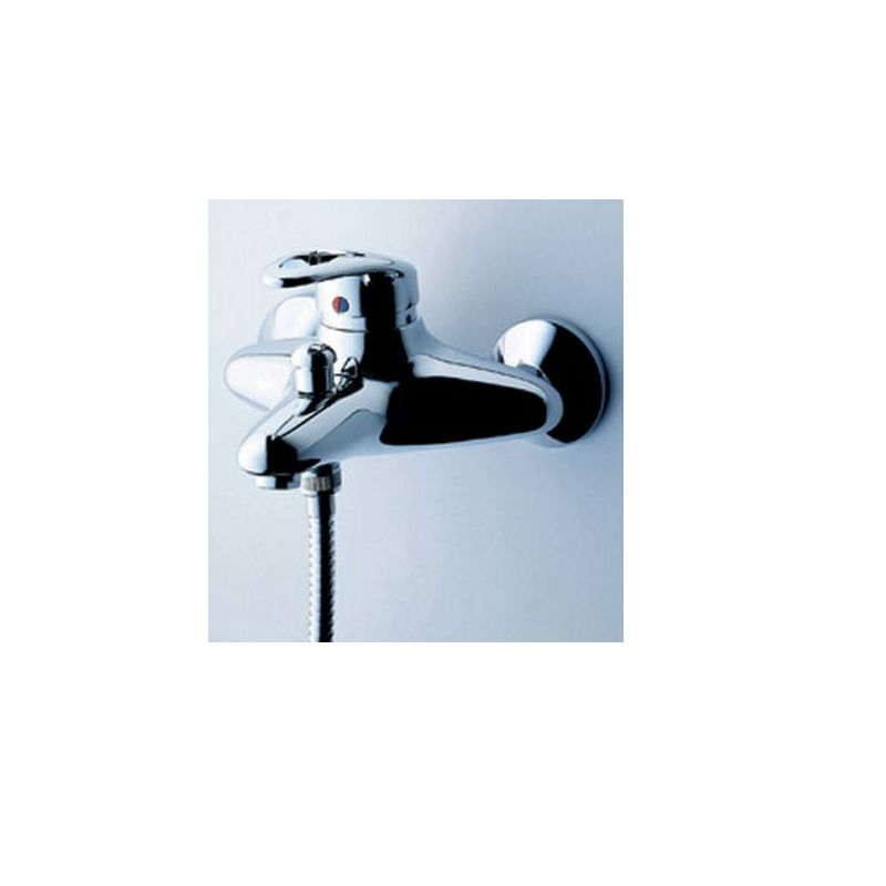 Idyll Bath& Shower Mixer