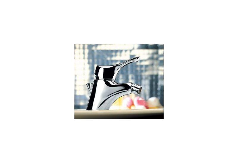 A 1182 - (Ceramix) Bidet Mixer