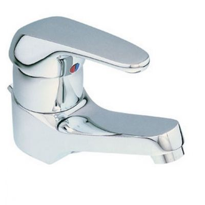 G 1215 - (Cerafit) Basin Mixer