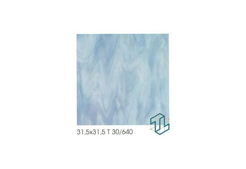 Cromo T 30-640 Floor Tile