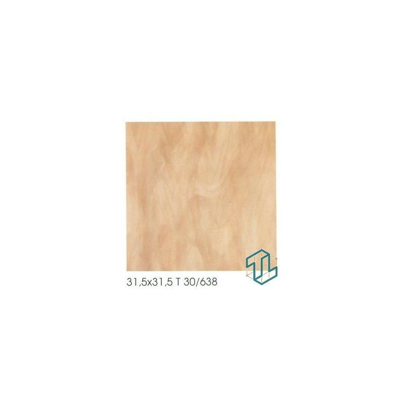 Cromo T 60-638 Floor Tile