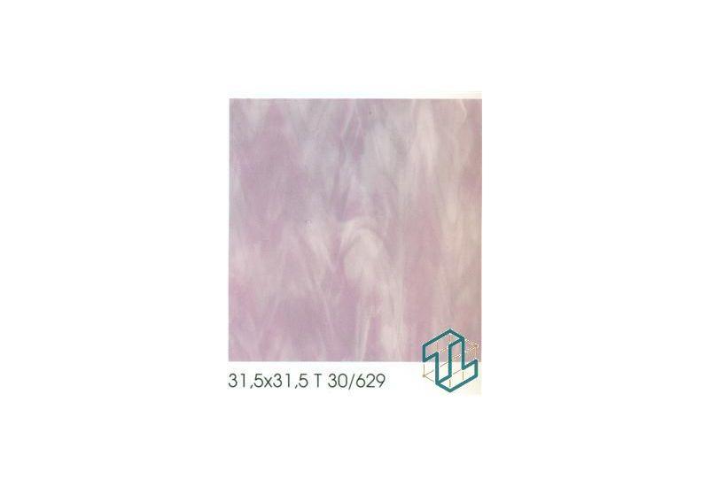 Cromo T 30-629 Floor Tile