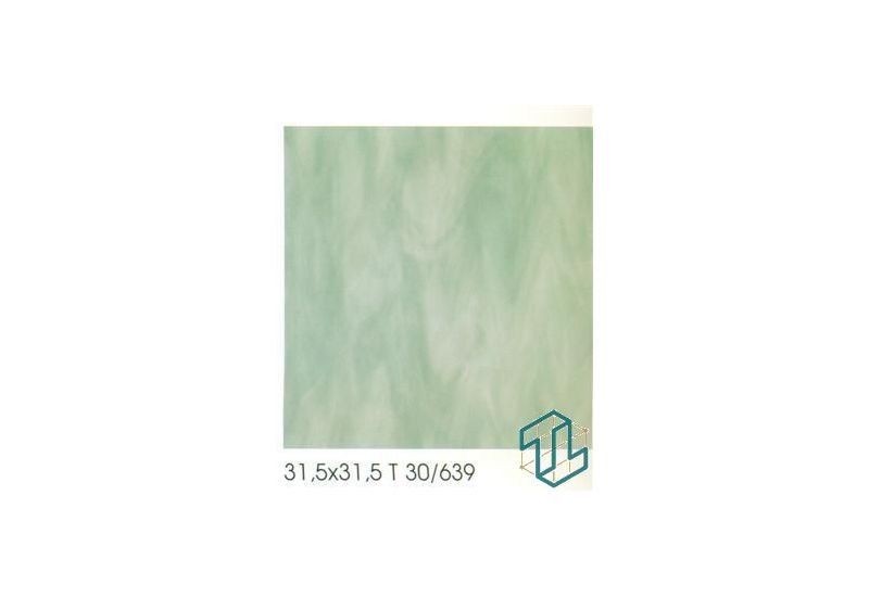Cromo T 60-639 Floor Tile