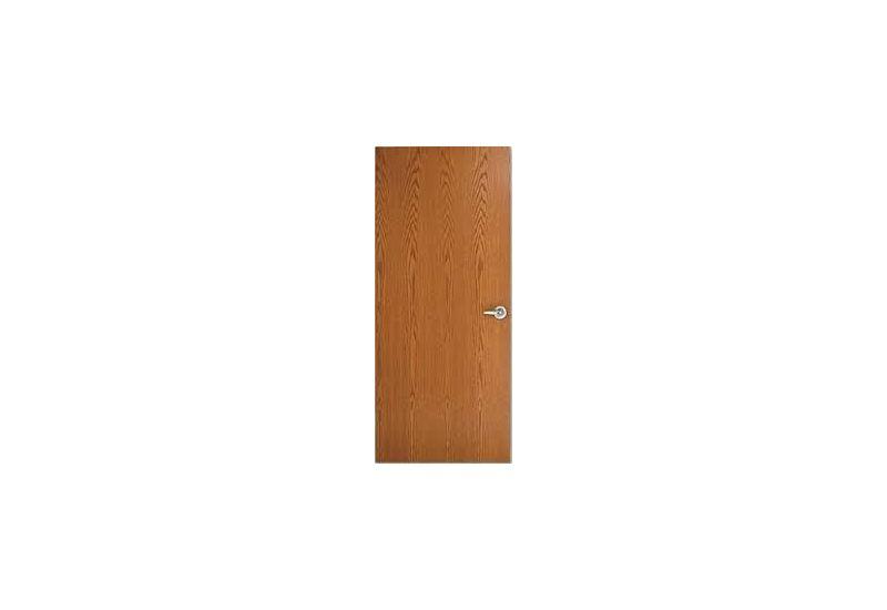 Door - 56