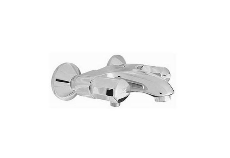 G 5011 - Kenora (Bath Mixer)