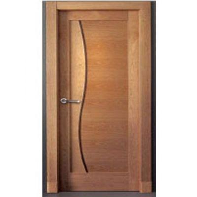 Door - 57