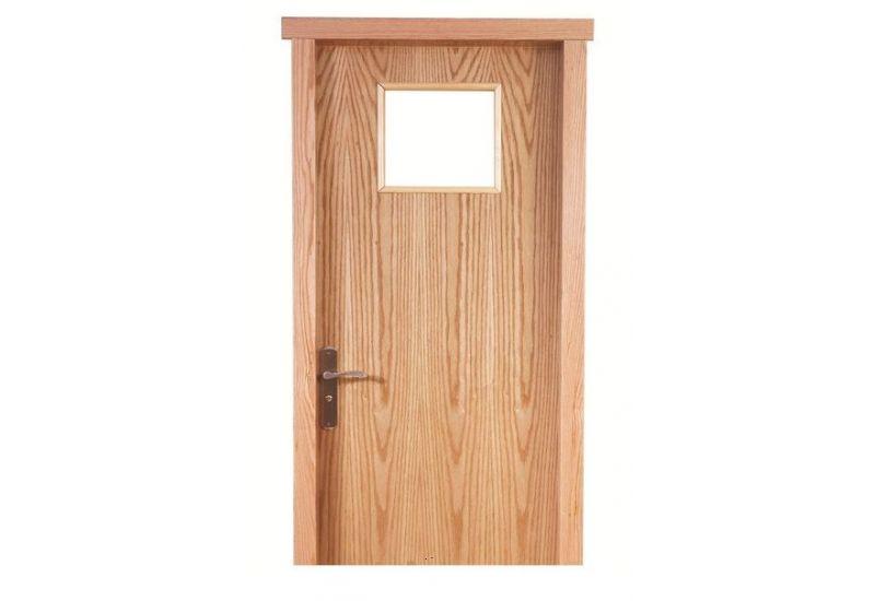 Door - 66