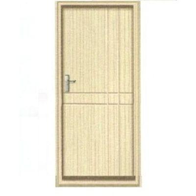 Door - 60