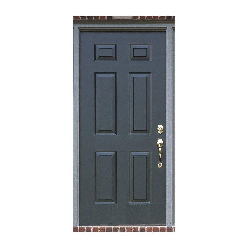 Door - 39