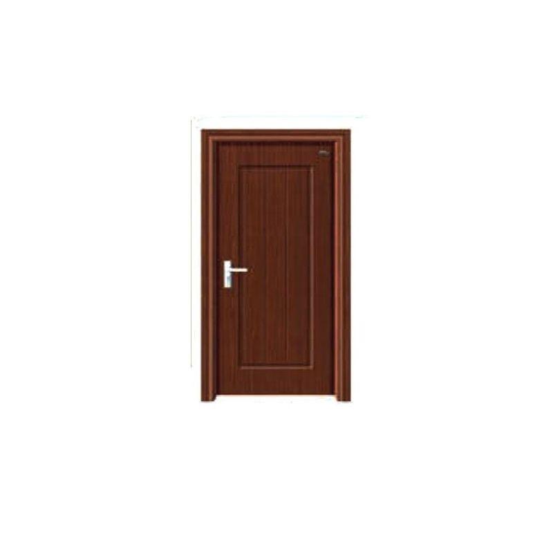 Door - 61