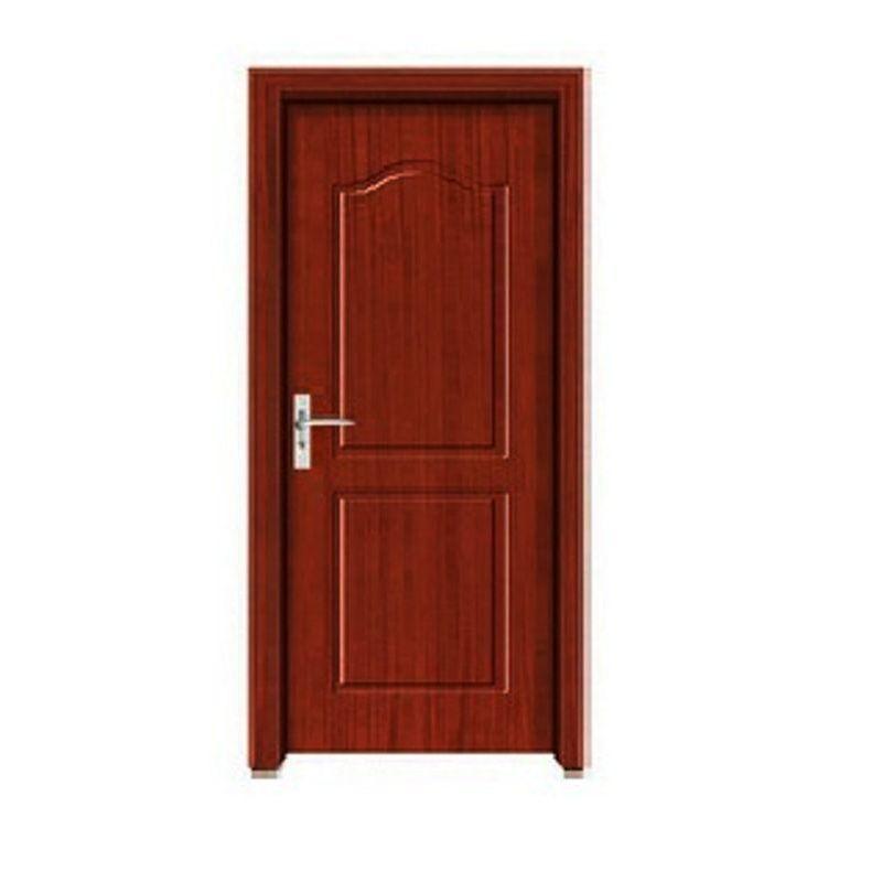 Door - 64