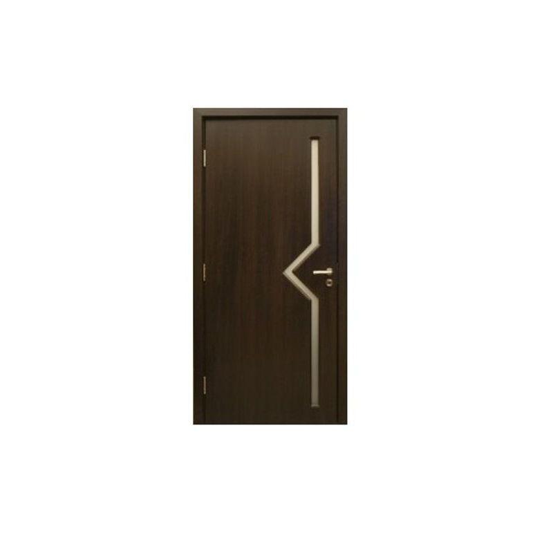 Door - 65