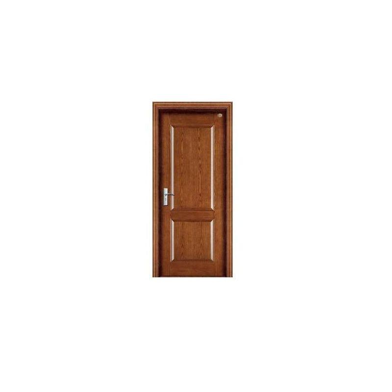 Door - 17