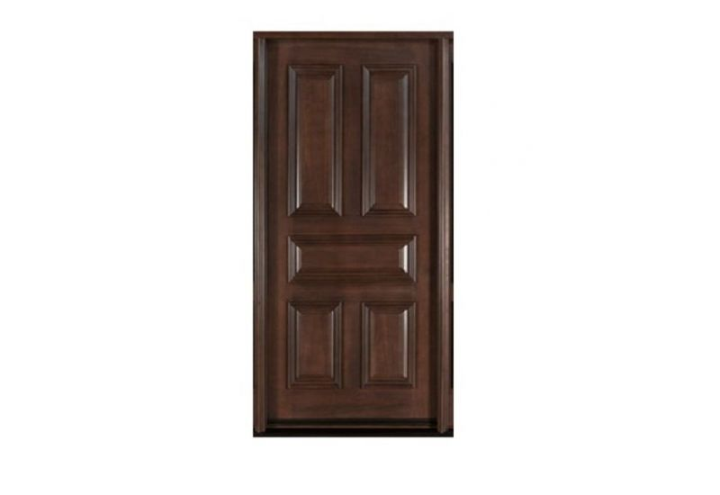 Door - 5