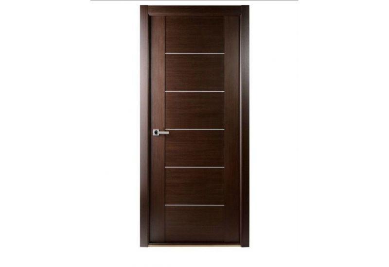 Door - 63