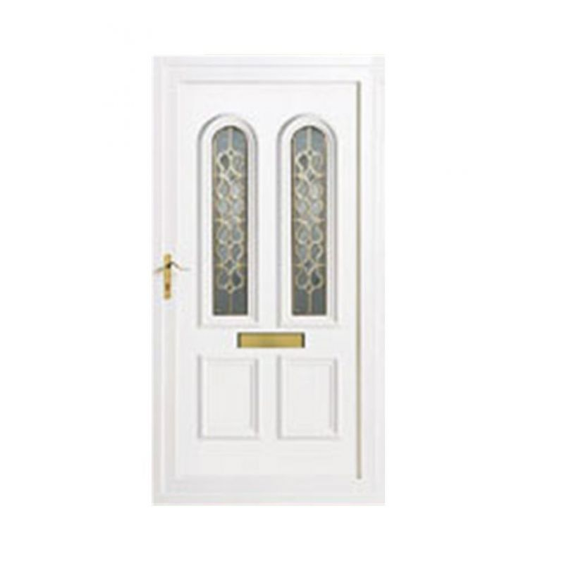 Door - 71