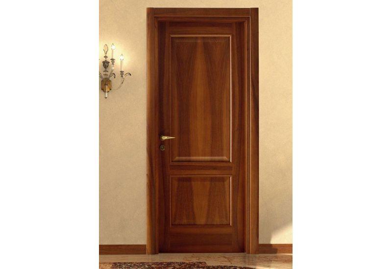 Door - 69