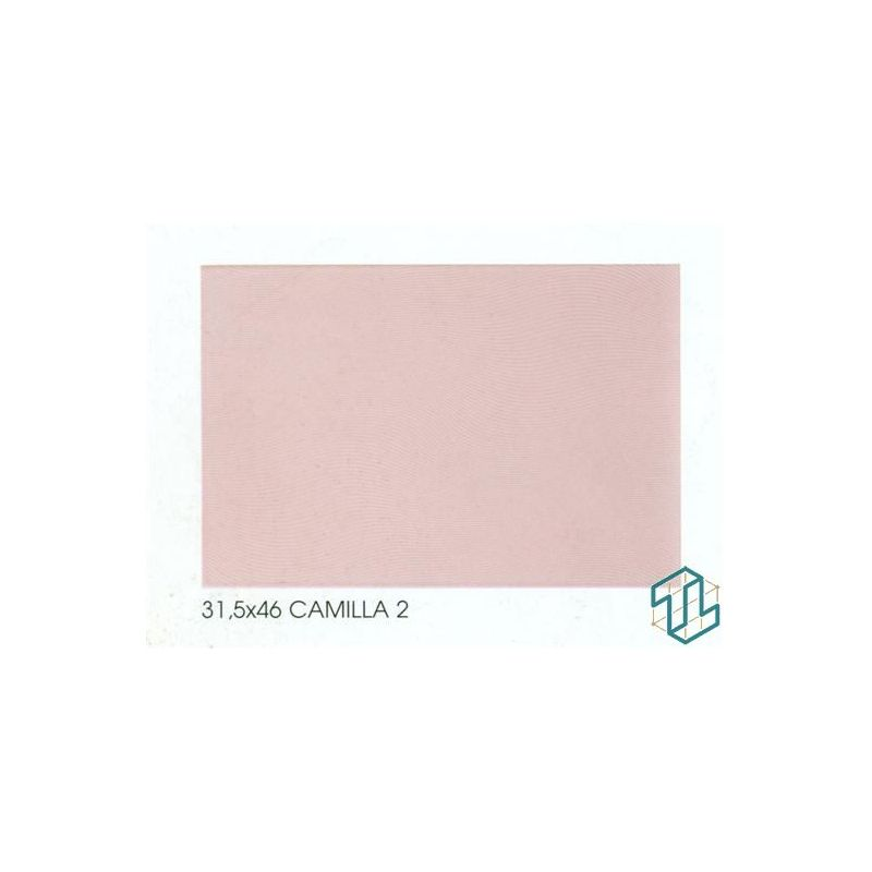 Camilla 2 - Wall Tile