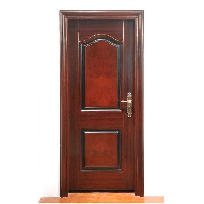 Door - 27