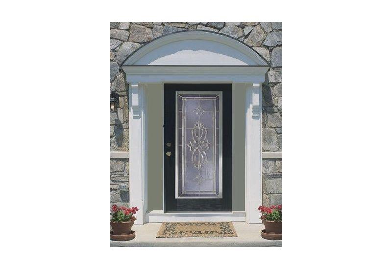 Door - 53
