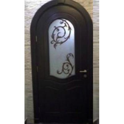 Door - 19