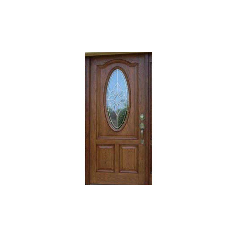 Door - 7