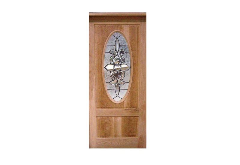 Door - 48