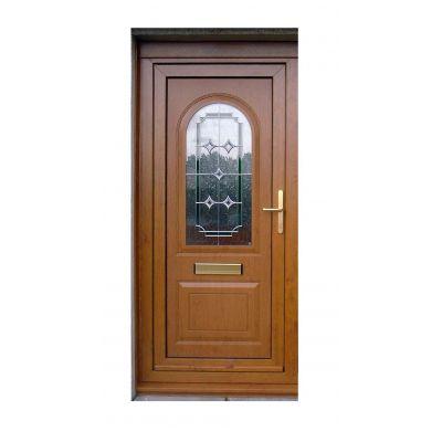 Door - 44