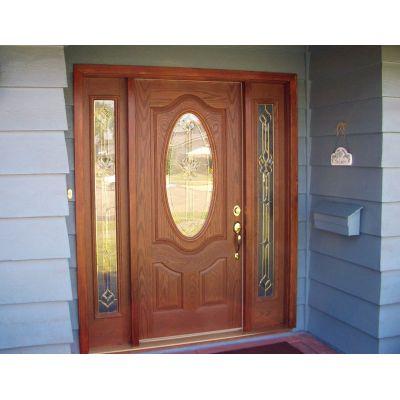Door - 37