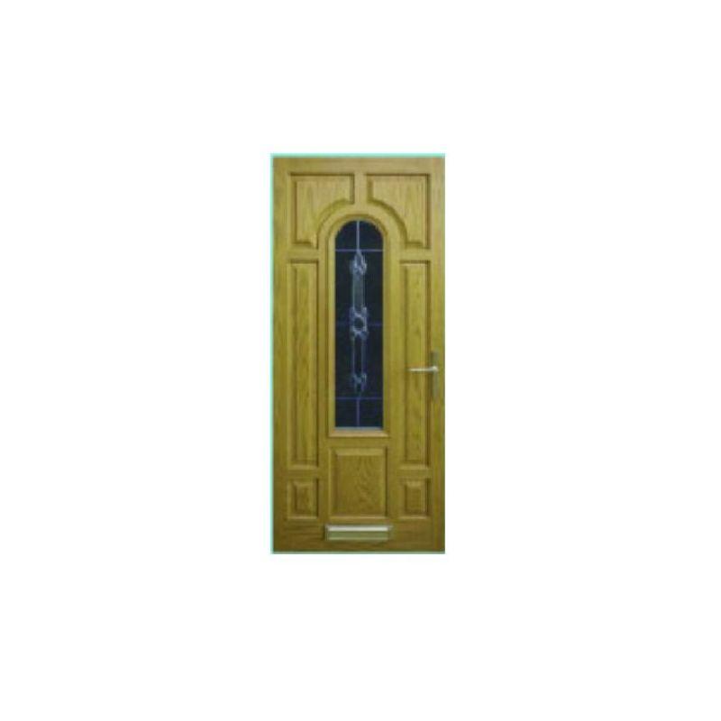 Door - 46