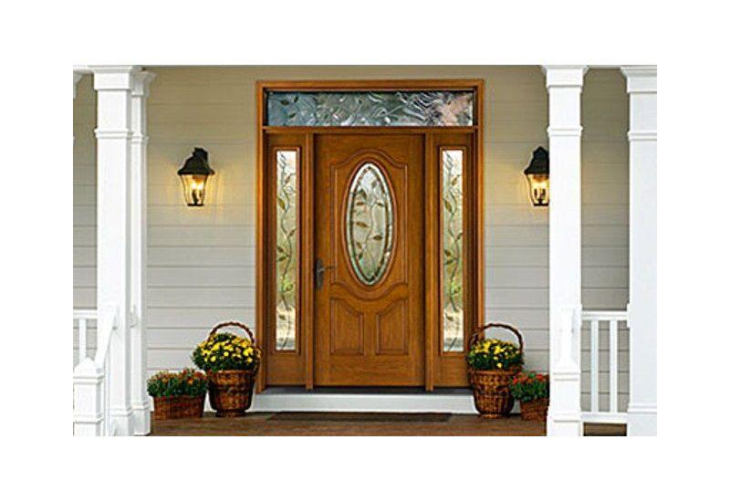Door - 52