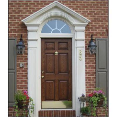 Door - 49