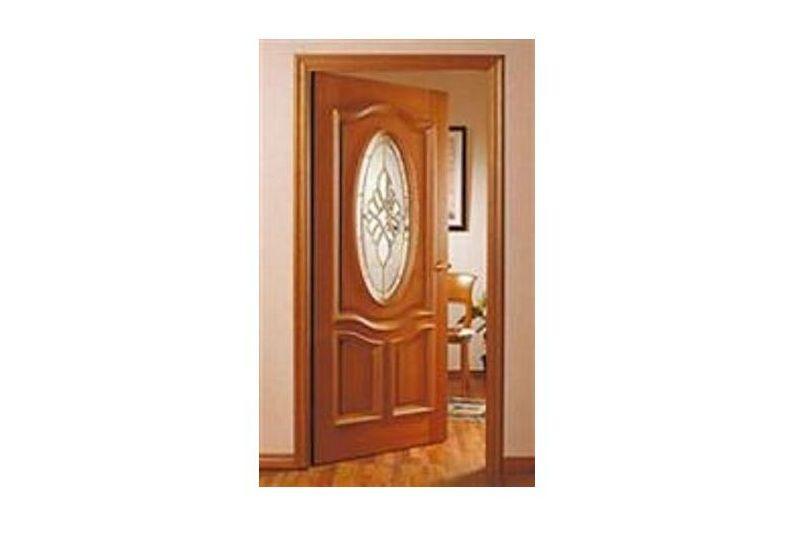 Door - 50